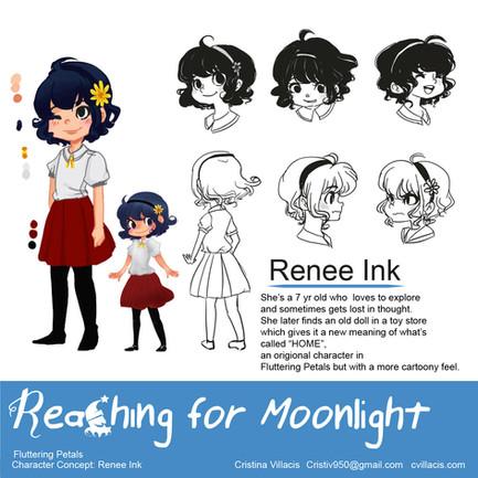 reaching for moonlight_renee2.jpg