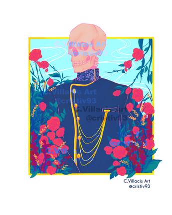 Deaths Garden_merge_watermark.png