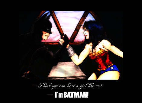 batman wonderwoman.jpg