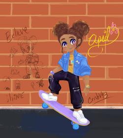 skateboardkid