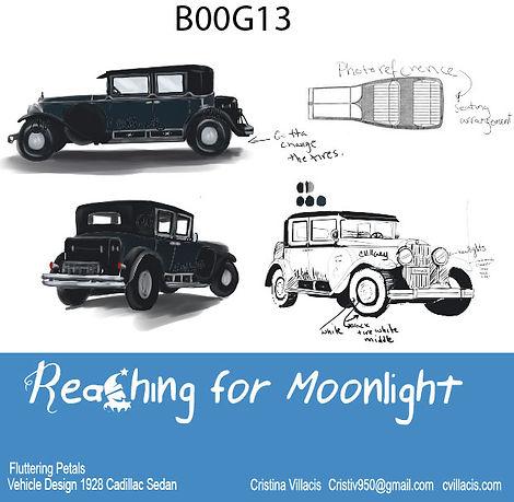 reaching for moonlight_vehicle.jpg