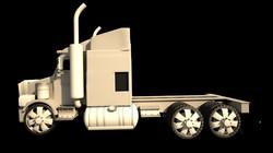 side view truck.jpg