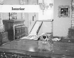 interior_edited