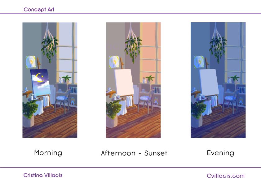 Concept_Art_Art_Room