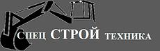 logo2 - копия (2).png