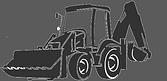 logo1 - копия.png