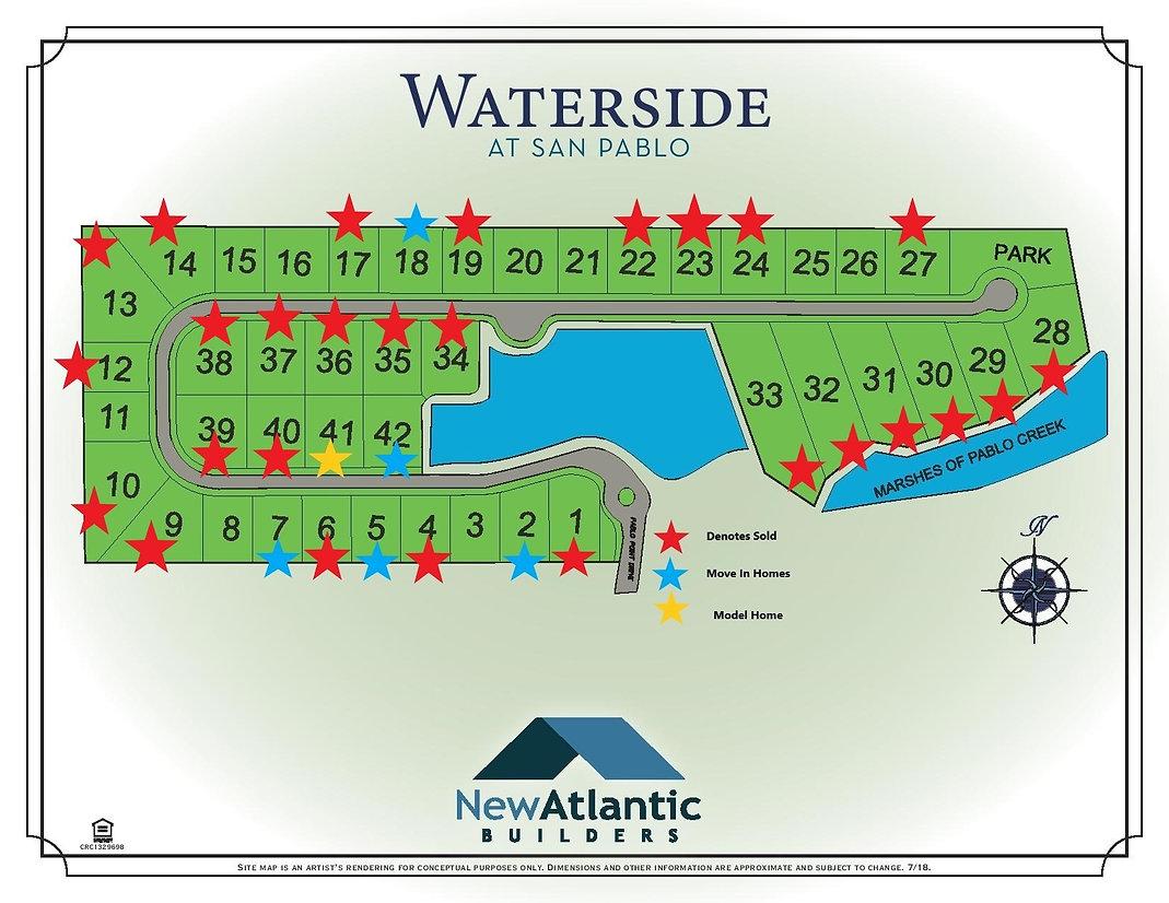 11-11-2020 site map.jpg