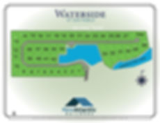 Site Map - Sold as of 12-9-19-page-001 (