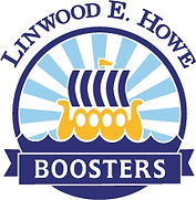 Lin Howe Boosters