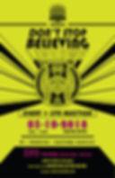 LH_2018auction_poster.jpg