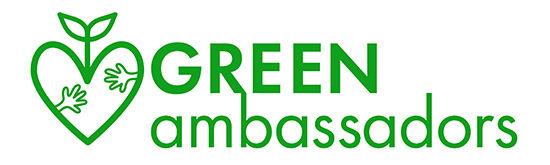 GA logo GREEN.jpg