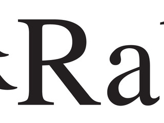 RAB, the beginning of a new partnership...