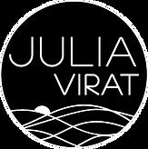 LOGO JULIA VIRAT NOIR.png