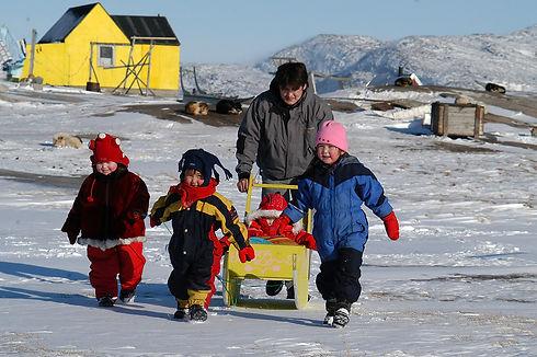 Greenland_children.jpg