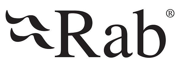 rab_logo_black.jpg