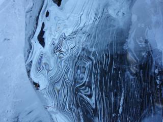 Une semaine de glace à Cogne avec l'ENSA