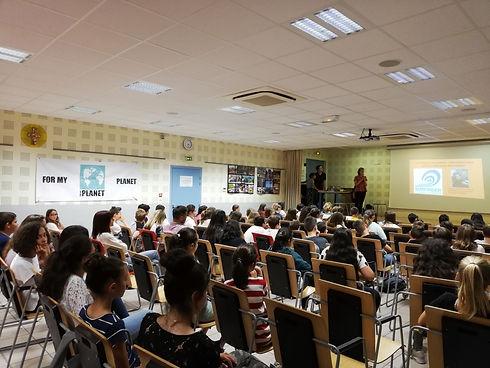 conférence_toulon_collège.jpg