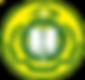 LVMS_Logo_Round.png