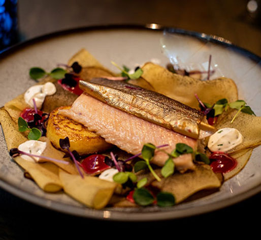 2020-Food-Fisch.jpg