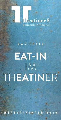 Eat-In Titel.jpg