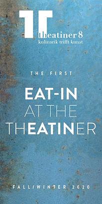 Eat-In E.jpg