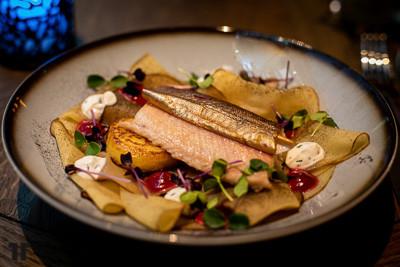 2020-Food-Fisch 01.jpg
