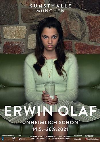 Erwin-Olaf-Plakat.jpg