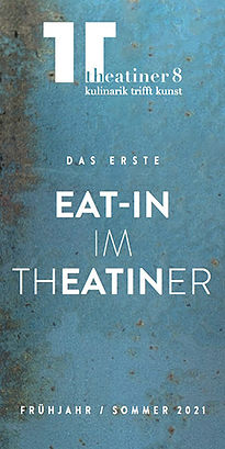Eat-In-D.jpg