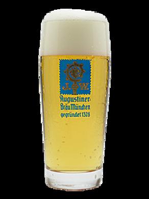 Bier-Augustiner.png