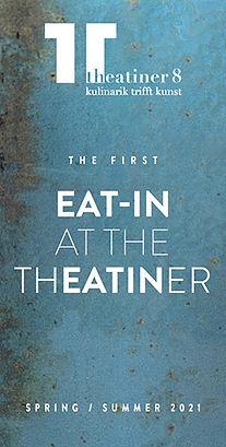 Eat-In-Sommer-E.jpg