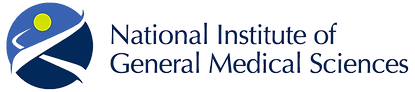logo-nih-nigms.png