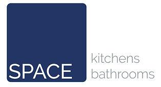 Space logo square (bath no url no number
