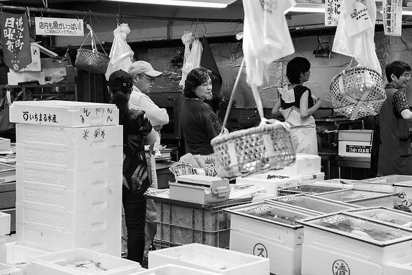 20180717-18 Kanazawa (306)-2.jpg