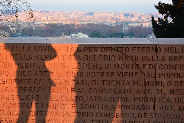 20131224 Roma Natale (39).JPG