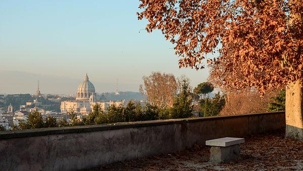 20131224 Roma Natale (3).jpg