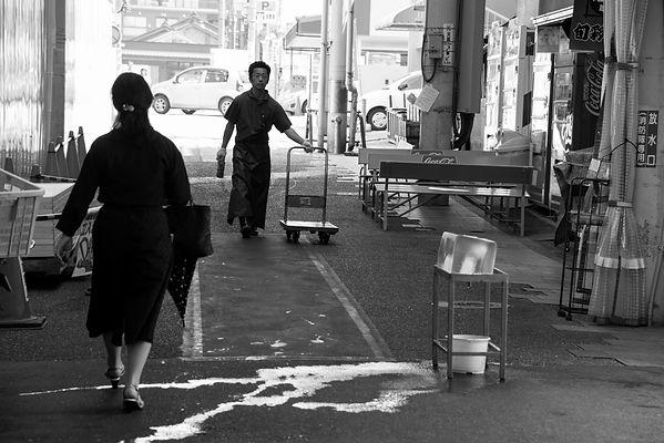 20180717-18 Kanazawa (315)-2.jpg