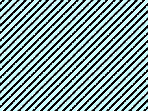 pinstripe-png-hd-transparent-pinstripe-h