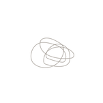 logo web_icon only.png