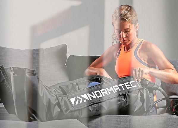 NormaTec-Legs-InUse_edited.jpg