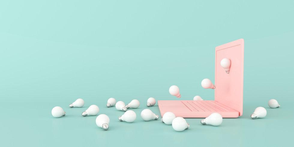 3d-rendering-laptop-floating-light-bulb-minimal-concept_edited_edited.jpg