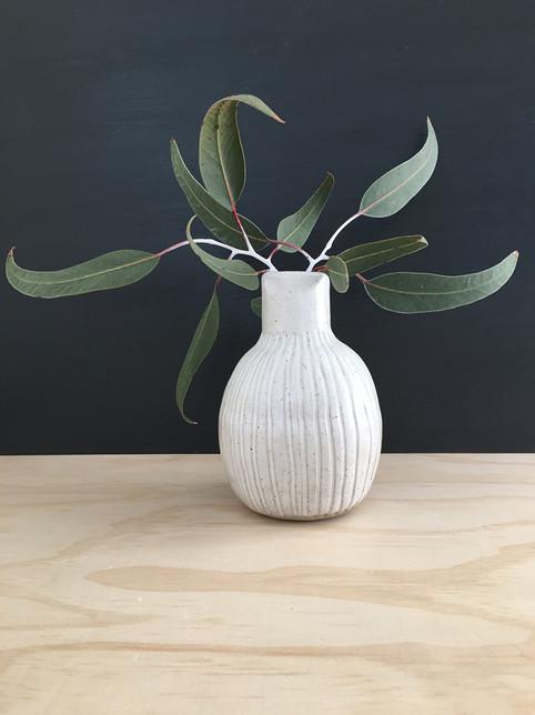 Eucalypt Vase