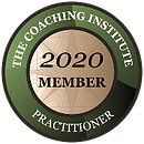 2020-Member-Badge-yoga-for-the-people-online_edited.png