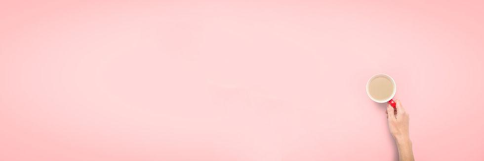 pink-coffee.jpg