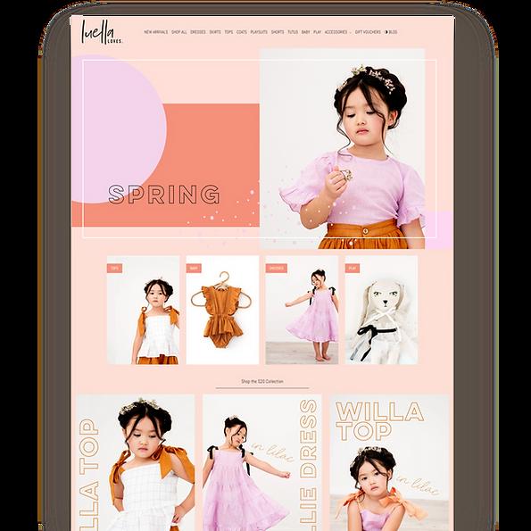 Luella-loves-spring20-white-pear-online.