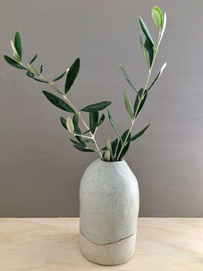 Tall Moonah Vase