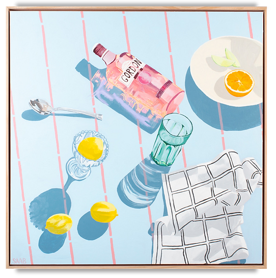 Gin-on-Blue-Tablecloth-bethany-saab.png