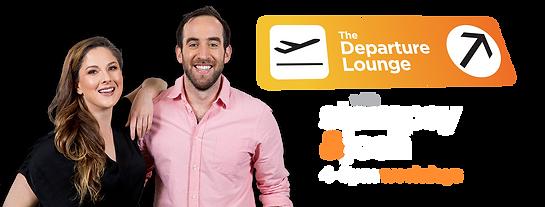krock-departure-lounge-graphic-clear.png