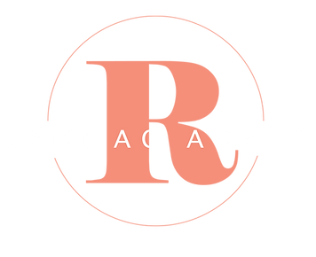 Renmac-WEB-READY-LOGO_2-white-on-coral.p