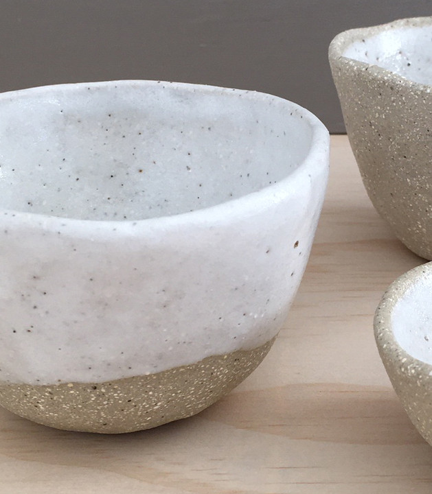 Banksia Bowls