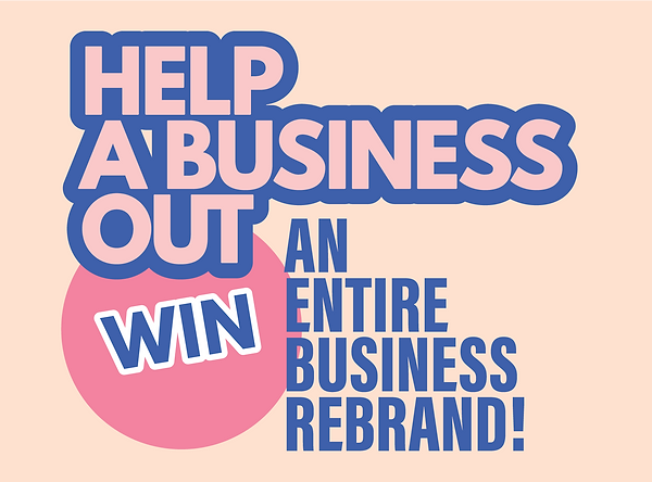 help a business out ad-01-01.png